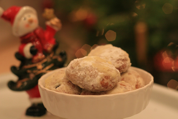 http://www.kkm.lv/images/content/kuhnja/cookies/6.jpg
