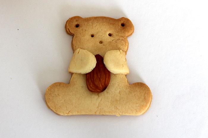 http://www.kkm.lv/images/content/kuhnja/ljasja/bakingparty/2/18.jpg
