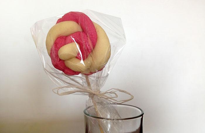 http://www.kkm.lv/images/content/kuhnja/ljasja/bakingparty/2/240.jpg
