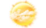 /images/weather/d_1_10_0_0.jpg