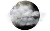 /images/weather/n_1_10_0_0.jpg