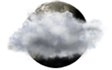 /images/weather/n_2_10_0_0.jpg