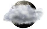 /images/weather/n_3_10_0_0.jpg